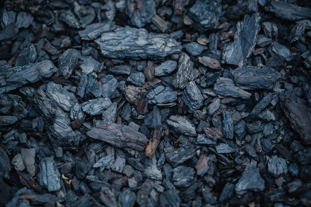 Polluting coal to remain predominant fuel in India's energy basket